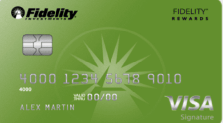 FidelityRewardsCards_Supplied_450x250