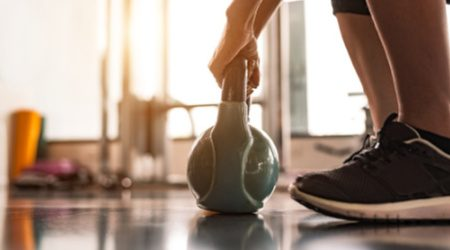 Credit card concierge services: Which can help you find a kettlebell?
