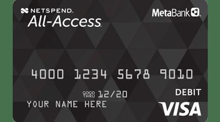 NetspendAllAAccess_Supplied_450x250