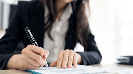 Loans for Non-Residents – Yes, Non-Residents CAN get loans in Australia