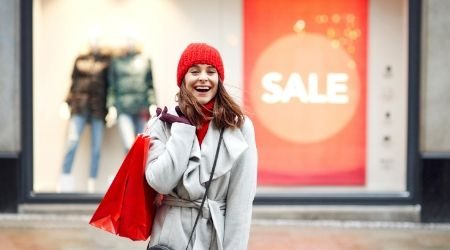 The Nordstrom half yearly sale is here | May 2020 deals