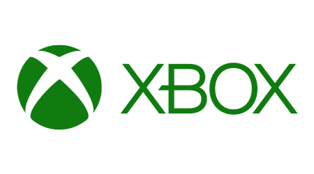 List of Xbox Series X launch games, install sizes and 2021 releases