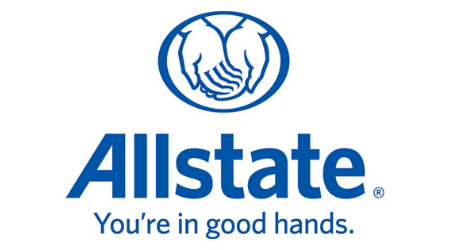 Allstate disability insurance review