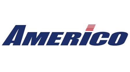 Americo life insurance review 2020