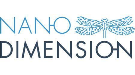 How to buy Nano Dimension stock