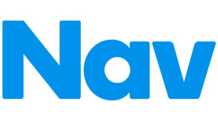 Nav business loan marketplace review