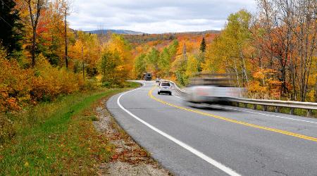 Compare Vermont Sr 22 Insurance Finder Com