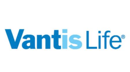 Vantis life insurance review 2020