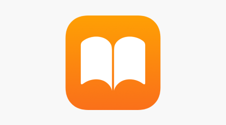 Apple Books audiobooks review