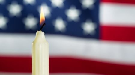 Top 20 candle brands made in the USA