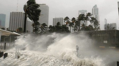 HurricaneWinds_GettyImages_450x250