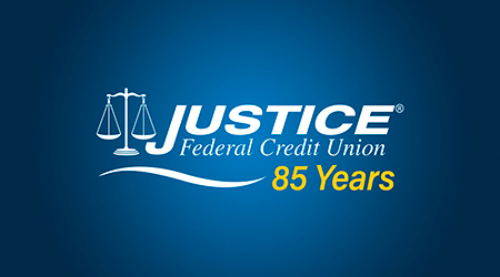 Justice Federal Credit Union Young Savers account review