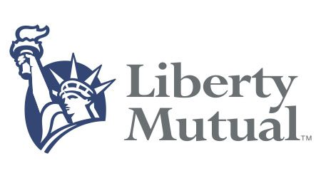 Liberty Mutual RightTrack review