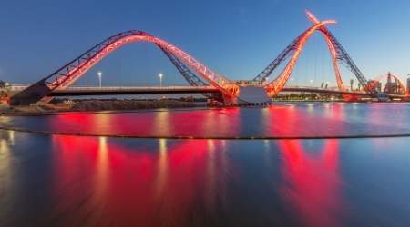5 favorite cruises from Perth, Australia