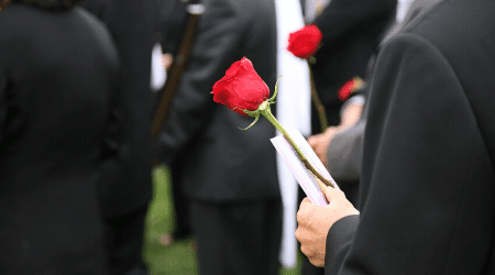 Best burial insurance for 2020