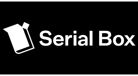 Serial Box review