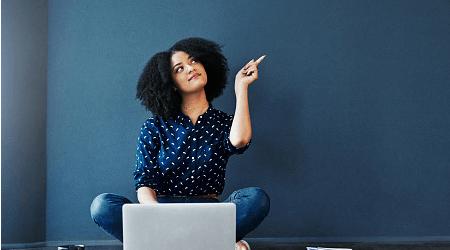 WordPress Hosting Finder