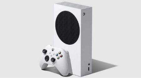 Xbox Series S: Price, release date, specs and details