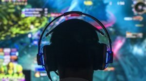 Gaming monitor buying guide