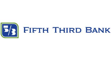 Fifth Third Bank Minor Savings Account review