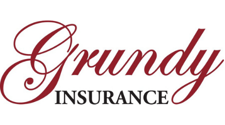 Grundy classic car insurance review July 2020
