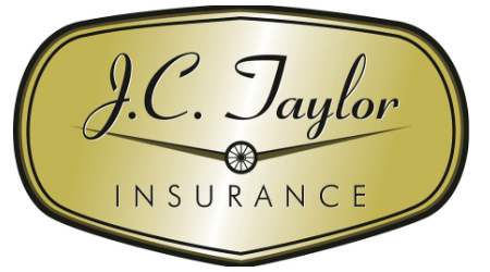 J.C. Taylor classic car insurance review July 2020