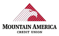 Mountain America Credit Union private student loans review