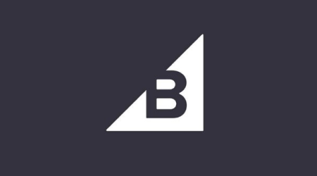 BigCommerceLogo_Supplied_450x250