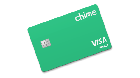 ChimeCreditCard_Supplied_450x250