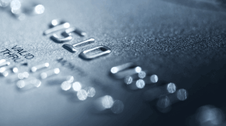 What we know about Visa with Splitit, an upcoming buy-now-pay-later service