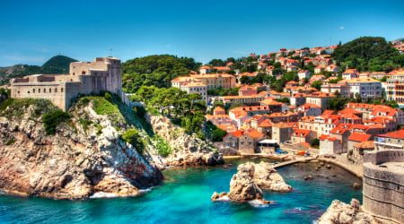 DubrovnikHarborCroatia_GettyImages_450x250
