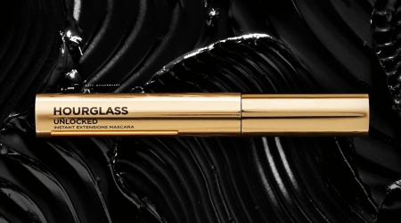 HourGlassMascara_Supplied_4