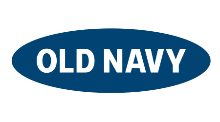 What to buy from Old Navy's tween apparel line with PopSugar