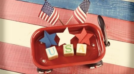 Top 10+ made-in-USA toy brands