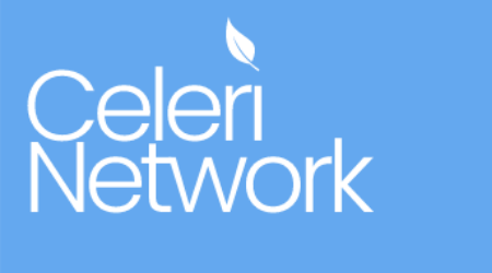 Celeri Network business loans review