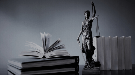 Is going to law school worth it?