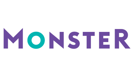 Monster for employers review
