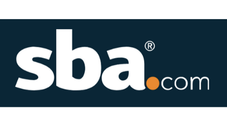 SBA.com business loans review