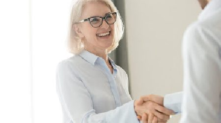 Tips for starting a business after retirement
