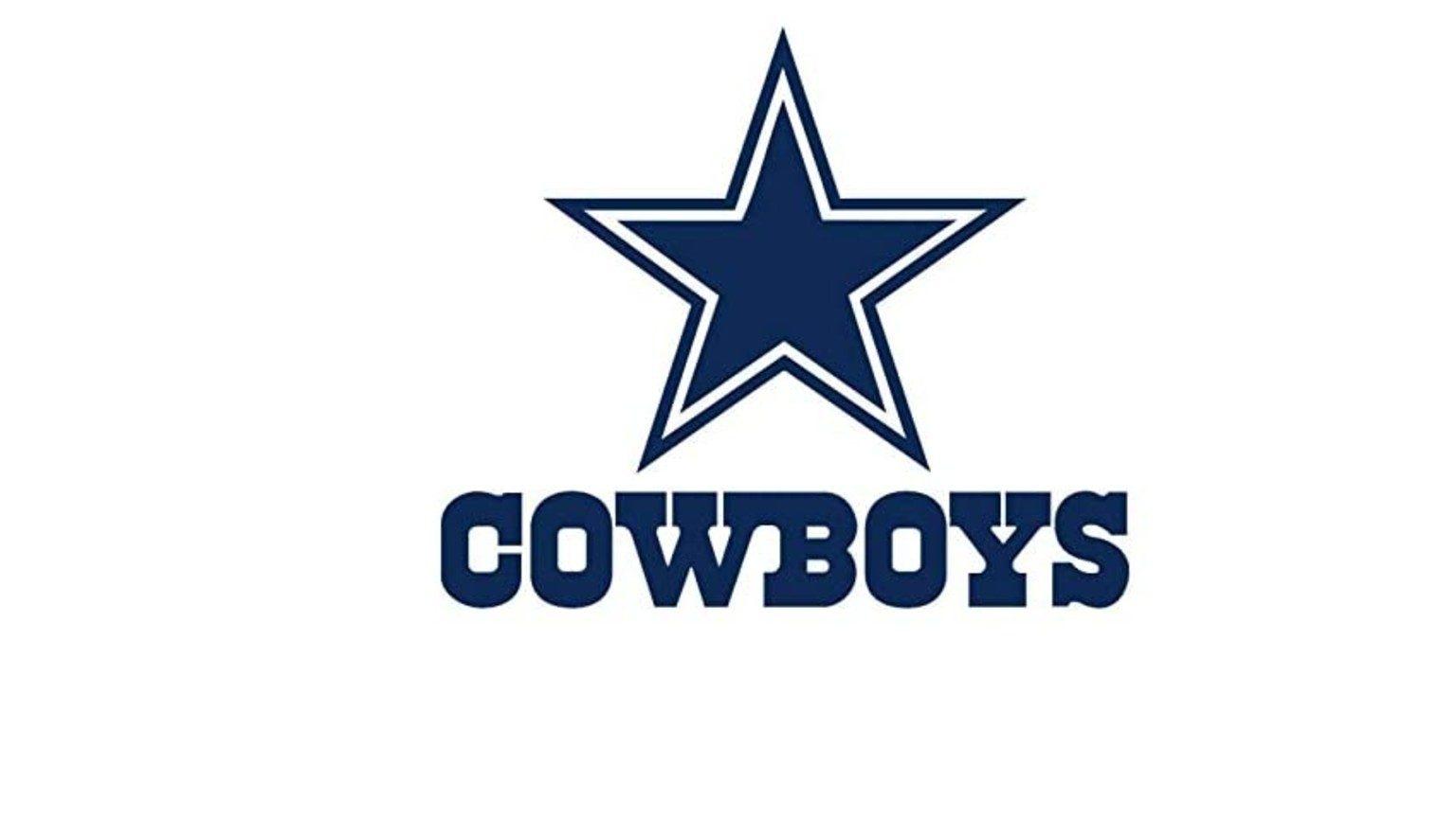 Cowboys dallas