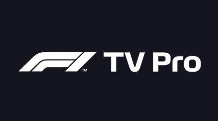 F1tvpro_f1tv_450x250