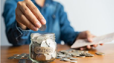 Build your financial safety net: Expert advice