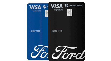 FordPassRewardsCard_Supplied_450x250