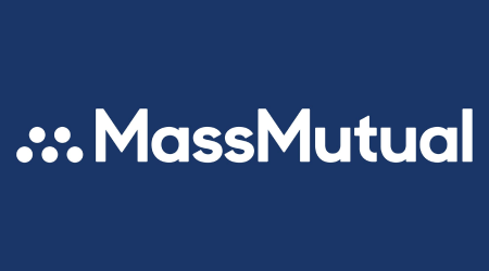 MassMutualLogo_Supplied_450x250
