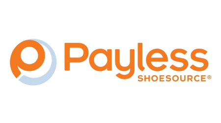 Payless has a new look – here's what you'll find and where to shop