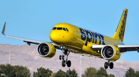 SpiritAirlines_Supplied_450x250