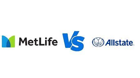 MetLife vs Allstate car insurance Oct 2020 | finder.com
