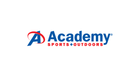 How To Buy Academy Sports And Outdoors Stock 01 Feb Price 22 75 Finder Com