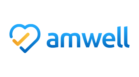Amwell review Sep 2020