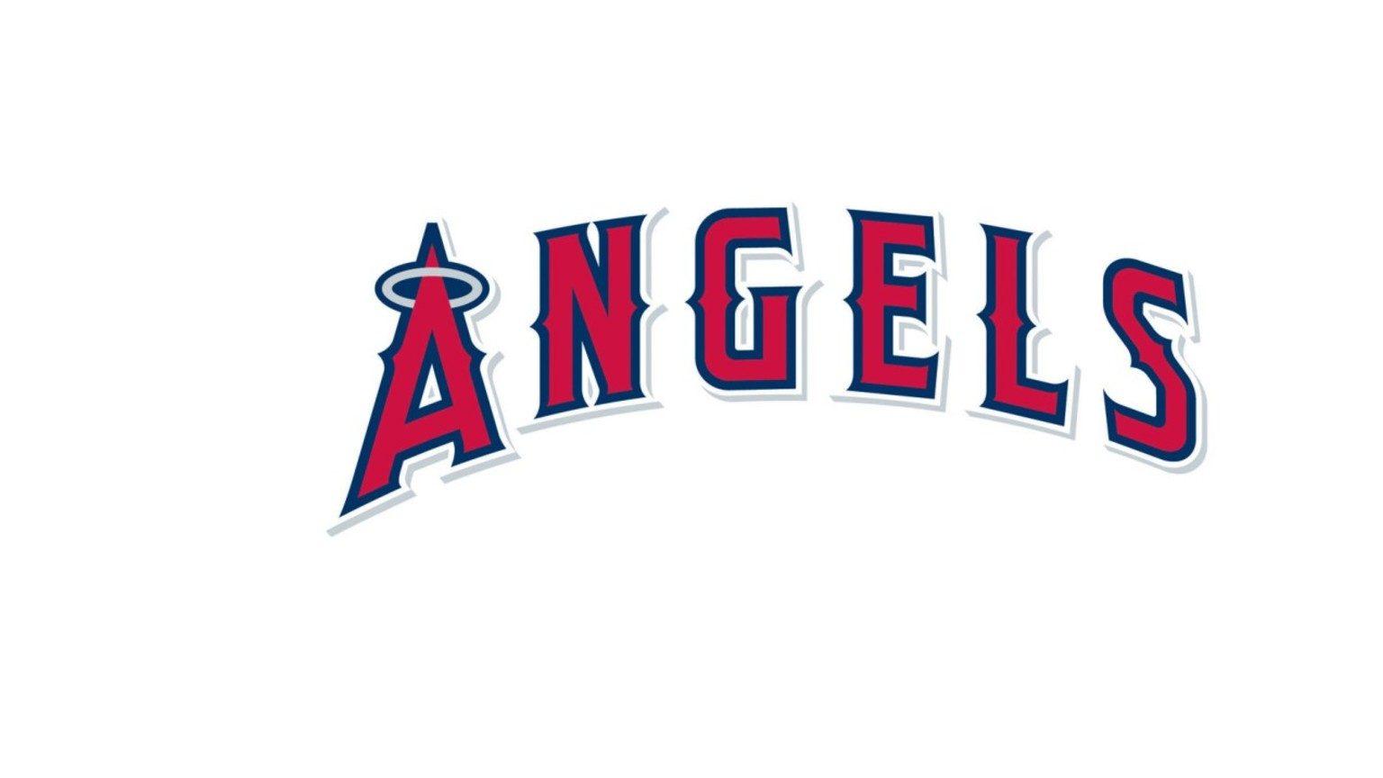 Los Angels Logo